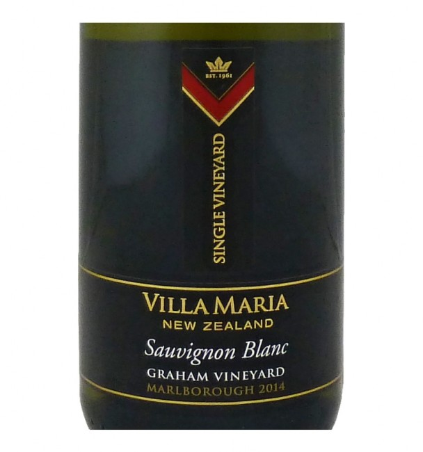 villa maria single men Villa strives to be the premier online lifestyle retailer by fusing the best of fashion and music into a high sunglasses home men footwear new basketball.