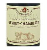 Gevrey-Chambertin 2009, Villages, 0,75 l