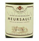 Meursault 2009, Vilages, 0,75 l