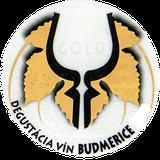 Tokaj cuvée Saturnia 2016, slamové víno, sladké, 0,375 l