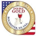 Darčekový set Veľké zlaté medaily z Veľkej Tŕne