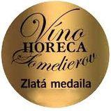 Tokaj cuvée Saturnia 2009, slamové víno, sladké, 0,375 l
