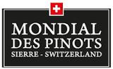 Pinot Noir 2013, výber z hrozna, suché, 0,75 l
