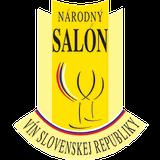Muškát žltý Saturnia 2015, slamové víno, sladké, 0,375 l