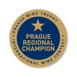 Akcia - 6 x Zuzkin Pinot II (Pinot Noir) 2015 Limited edition, Oaked, akostné víno, suché, 0,75 l
