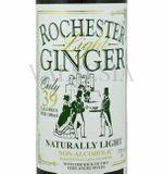 Rochester naturally light Ginger - nealkokoholický zázvorový nápoj, 0,725 l