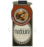 Topoľčianska medovina orechovo - mandľová, 0,5 l