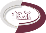 Bazovinka - víno s bazovým kvetom, značkové ovocné víno, sladké, 0,75 l