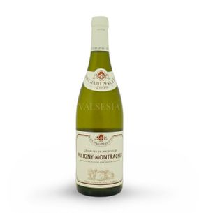 Puligny-Montrachet 2009, Villages, 0,75 l