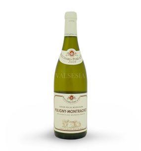 Puligny-Montrachet 2009, Villages, 0,75 l
