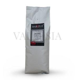 Brazília Santos NY 2, Scr. 17/18, zrnková káva, 100 % arabica, 1 kg