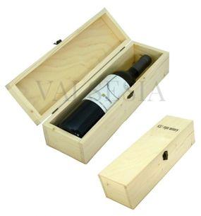 Darčekový set REPA WINERY Veltliner Granit 2015, akostné víno, suché, 0,75 l