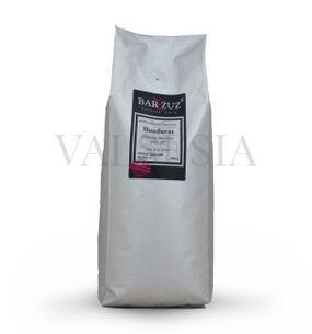Honduras Genuine Marcala SHG EP, zrnková káva, 100 % arabica, 1 kg