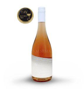 Fusion Cabernet Sauvignon rosé 2017, D.S.C. akostné víno, polosuché, 0,75 l
