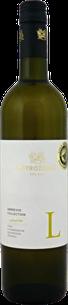 Lipovina Abbrevio 2011, suché, 0,75 l