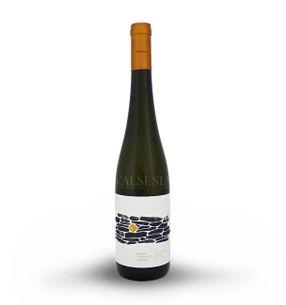 Veltlínske zelené 2017, D.S.C., akostné víno, suché, 0,75 l