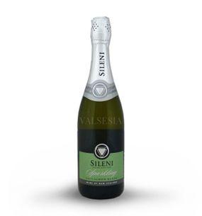 Sauvignon Blanc Cellar Selection Sparkling, šumivé víno, suché, 0,75 l