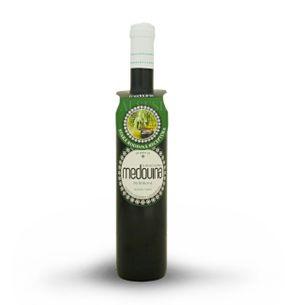 Topoľčianska medovina bylinková, 0,5 l