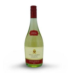 Sauvignon Blanc Private Bin Sparkling, r.2013, šumivé, 0,75 l