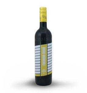 Frankovka modrá 2011, akostné víno, suché, 0,75 l