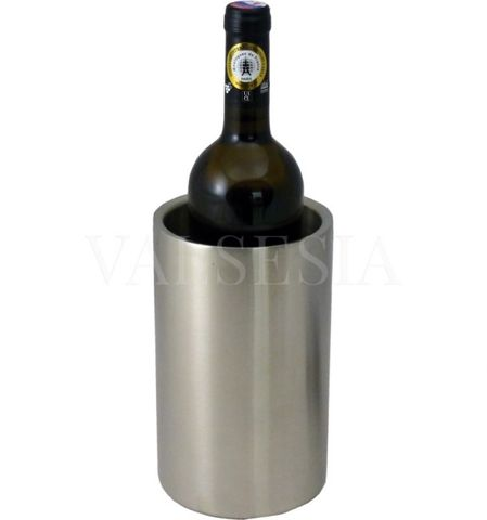 Chladiaca nádoba na víno