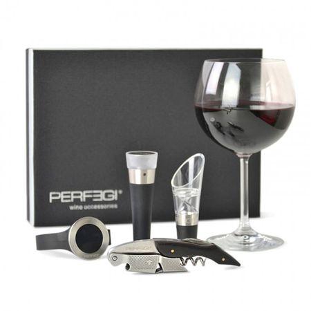 Luxusný darčekový set PERFEGI EXCLUSIVE