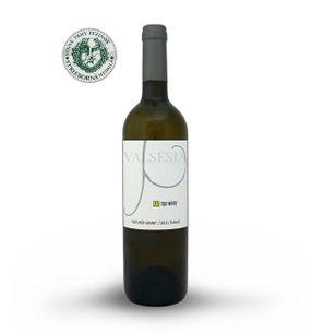Veltliner Granit 2015, akostné víno, suché, 0,75 l